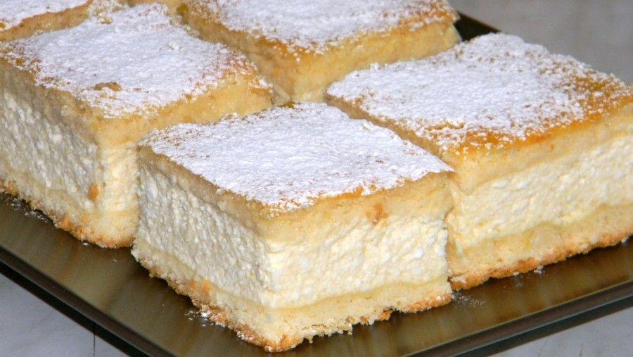 Photo of Omas Himmlischer Sahne Kuchen